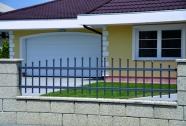 cevne ograje