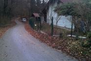 Kaskadne ograje