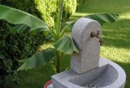 Vrtne fontane