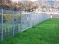 Živex ograjni sistemi