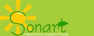 Sonart