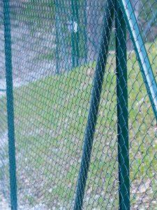 Pletene mreže